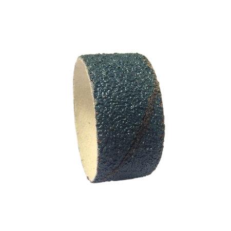 Mirka Cylindrisk sliphylsa 51x25 mm
