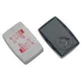 3M Partikelfilter 6035