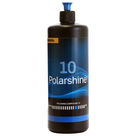 Mirka Polarshine 10 Polermedel