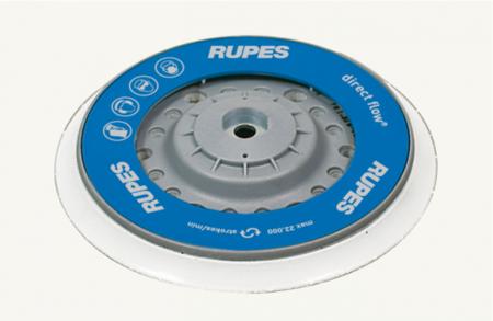 Rupes Stödrondell 150 mm Direct Flow