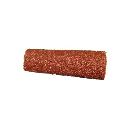 Tyrolit Konisk sliphylsa 20/14x63 mm