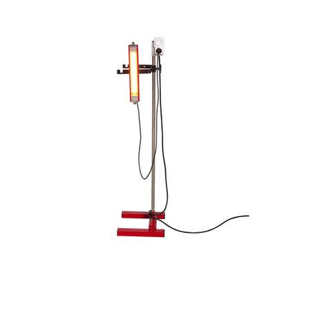 Hedson IR-lampa Hyperion IRT 1 PrepCure
