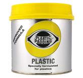 Plastic Padding Plastic