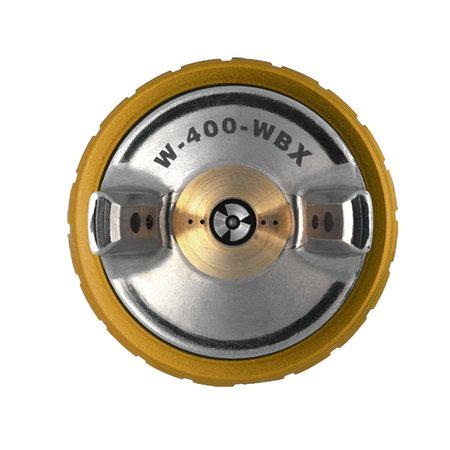 IWATA Luftmunstycke till W400 WBX
