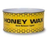 Honey Wax Släppmedel