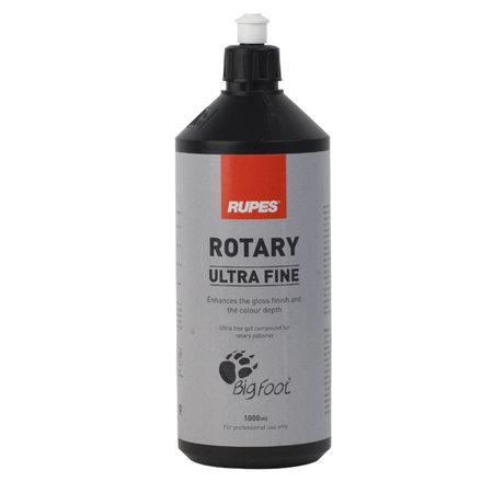 Rupes Polermedel Rotary Ultrafine