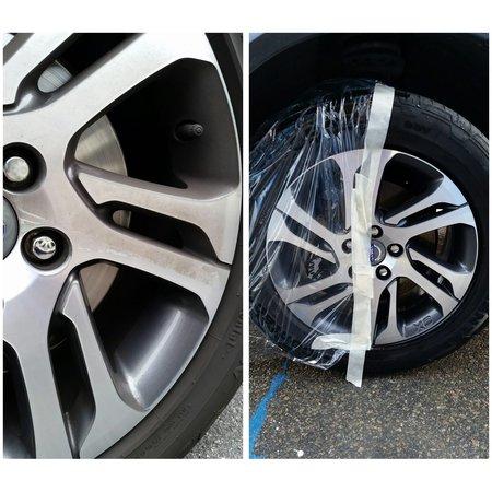 Autoglym™ Wheel Protector