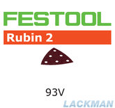 Festool Rubin 2 93mm