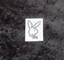 Mini - Bunny