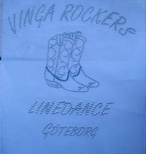 Vinga Rockers
