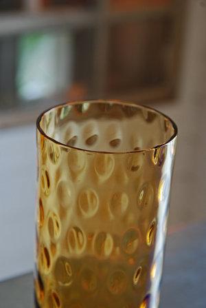 Glas (DANISH SUMMER LONGDRINK AMBER)