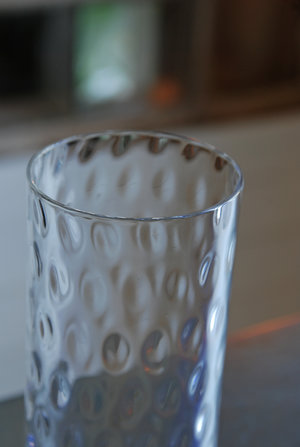 Glas (DANISH SUMMER LONGDRINK CLEAR)