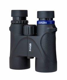 Focus Explore 8x42