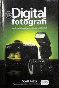Digitalfotografi