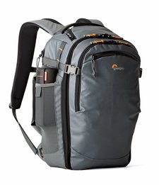LOWEPRO HIGHLINE BP 300 AW GREY