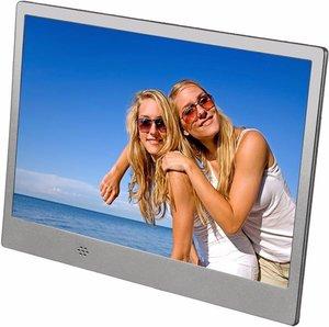 "C-FRAME Digital Photo Frame 10"" Media IPS Slim"