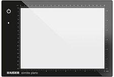 Kaiser Light Box plano 22x16cm LED