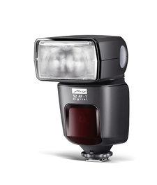 Metz 52 AF-1 Digital for Canon