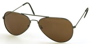 Solglasögon pilotmodell