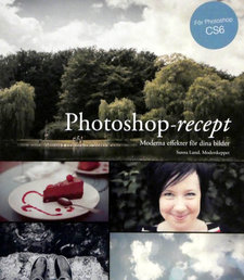 Photoshop-recept