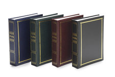FOCUS CLASSIC LINE SUPER 200 10x15  2-pack