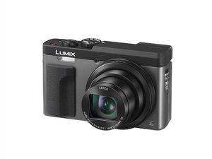 Panasonic Lumix DMC-TZ90