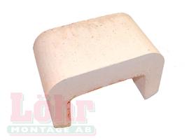Baxi Keramiktunnel MultiHeat 1.5