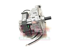 Ariterm - Motor Automatsotning Biomatic +20
