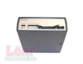 Janfire Elektronikbox NH