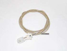 Ariterm Temp.givare med kabel