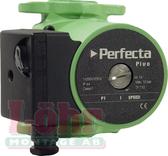 Perfecta PIVO 25-6F/120