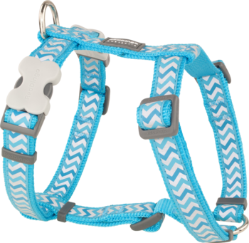 Ziggy Dog harness