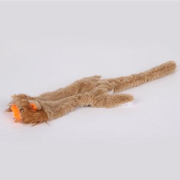 Skinneez djur ca 30cm