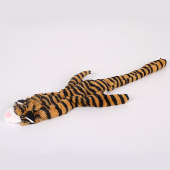 Skinneez tiger ca 30cm