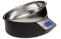 Intelligent mat skål - Intelligent Pet Bowl Eyenimal