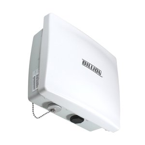 4G LTE  utomhusrouter BiPAC 4700ZUL med inbyggt-SIM