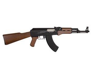 Airsoftrifle AK47