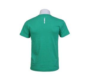 T-shirt, BONK SWIM BIKE RUN, herr