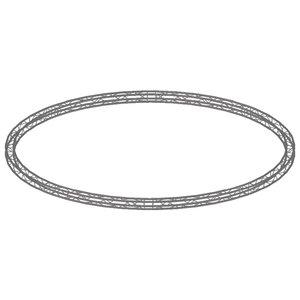 DT 14-Cirkeldel-1,5m-90 gr.