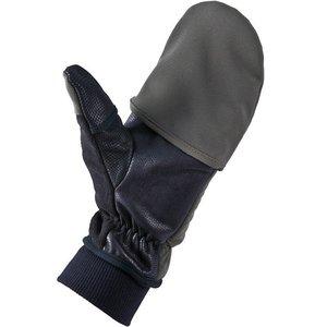 Handske, SealSkinz Sport