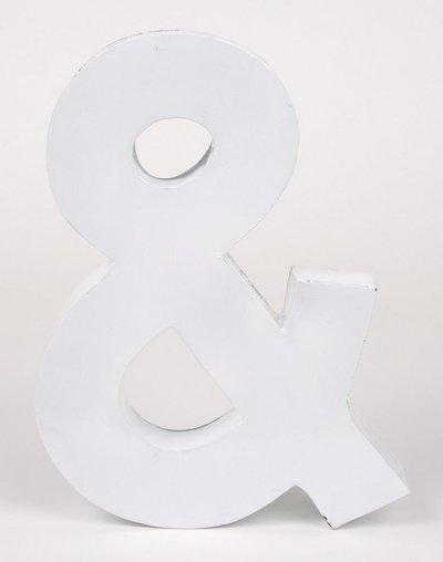 & blank vit plåt 2:a sortering shabby chic, lantlig stil, industristil