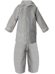 Maxi bunny clothing - pyjama's - Maileg