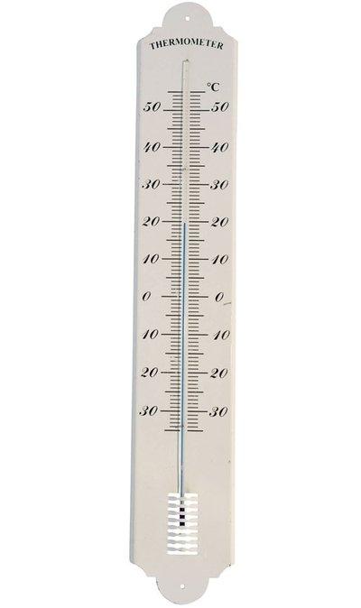 Termometer Large Bloomingville