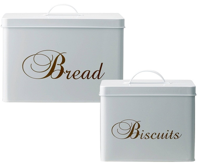 Burk Biscuits Bloomingville