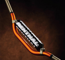 Twin Wall Styre Factory KTM Racer Orange