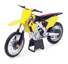 1:12 Suzuki RM-Z450