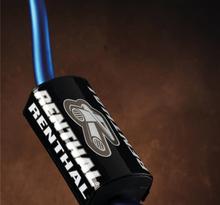 Fatbar Yamaha 07-> Blå