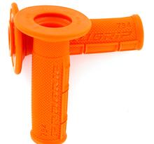 Pro Grip Cross Handtag Orange