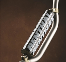 Twin Wall Styre Tortelli/Kevin Windham, YZ Silver