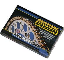 Renthal kedja 520 R1 5/8 x 1/4, 118L